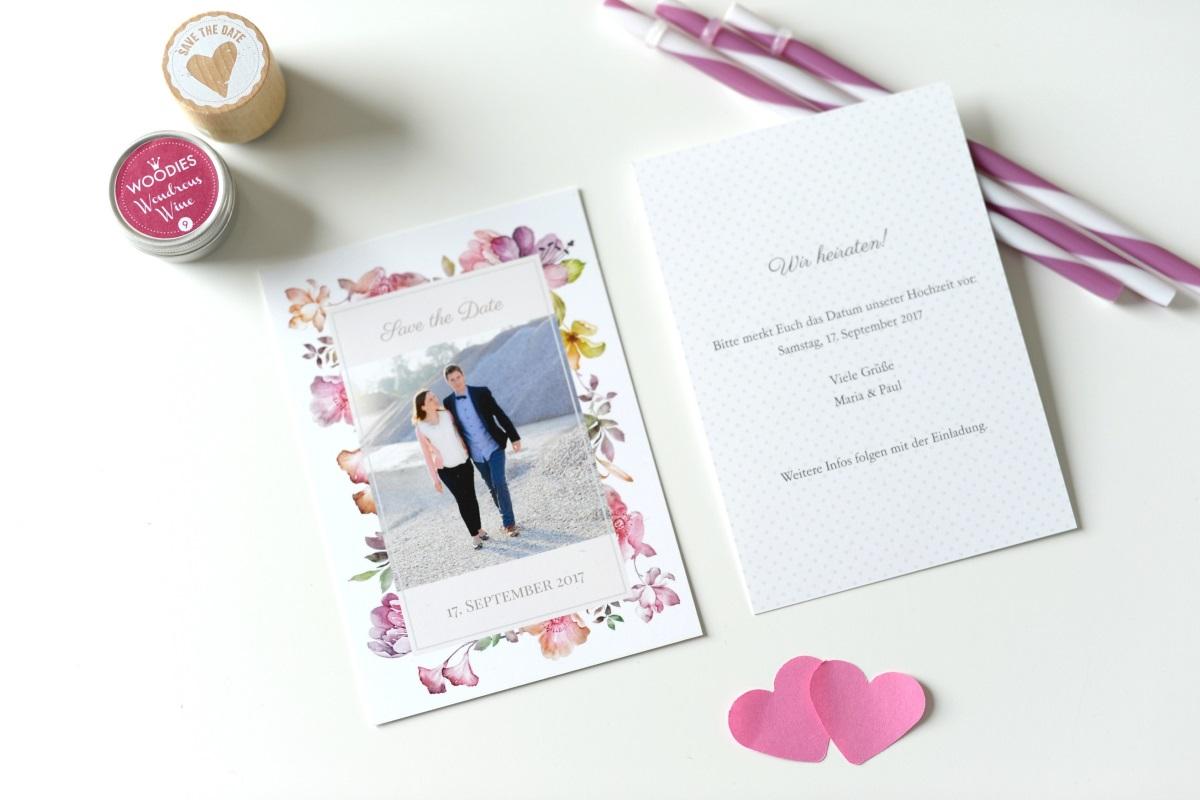 Einladungstexte Hochzeitskarten Brautissimo