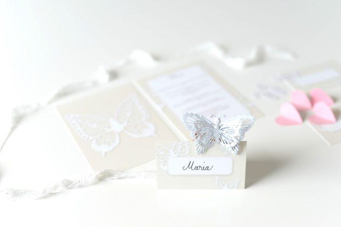 Hochzeitsplaza Kartenshop Gutschein Brautissimo